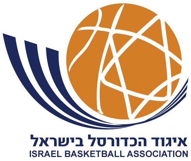 היהודי דניאל אברהם יעביר 5 מיליון שקל לאיגוד הכדורסל