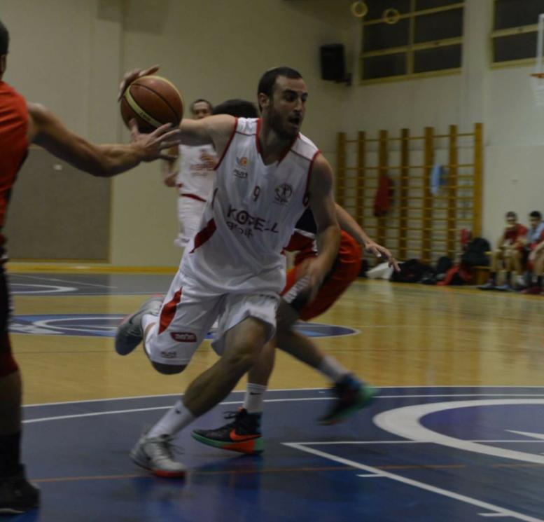 עשר של קבוצה: ניצחון 10 העונה להפועל חיפה הבלתי מנוצחת