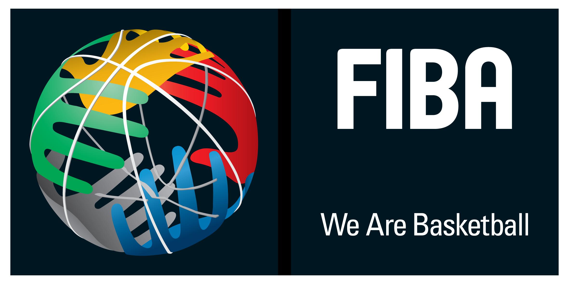 איגוד הכדורסל יתמודד על אירוח גביע העולם 2023