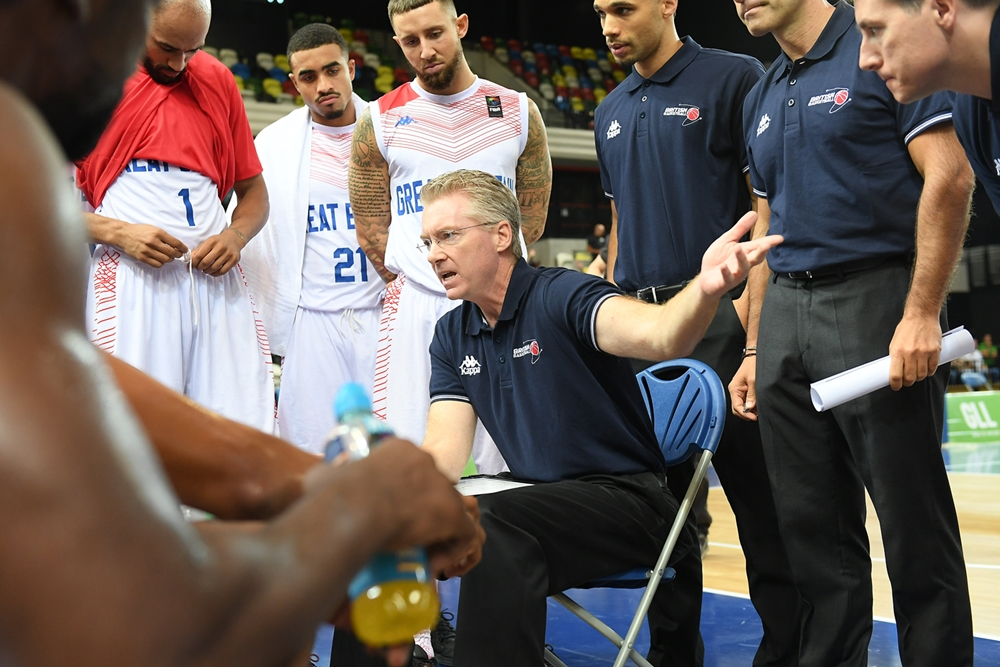 נבחרת בריטניה תגיע למשחק הכנה נגד נבחרת ישראל בחודש אוגוסט