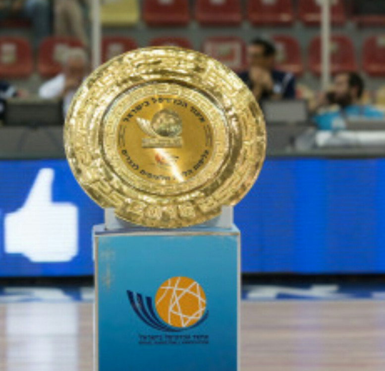 ליגת האלופות: הרשימה המלאה של כל האלופות בליגות של איגוד הכדורסל