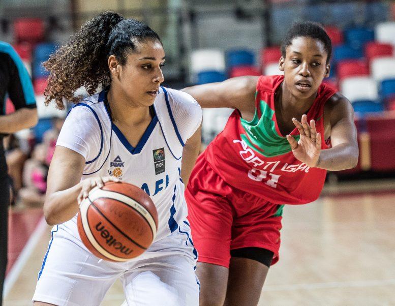 מוקדמות אליפות אירופה לנשים: ניצחון לנבחרת ישראל על פורטוגל 56-59