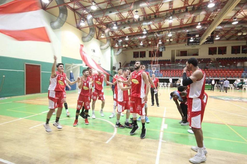 ליגה לאומית, מחזור 2: ניצחון להפועל חיפה בדרבי החיפאי; הפסד שני למכבי רחובות