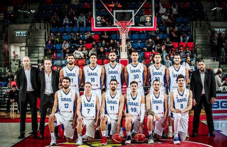 היום, 17:00: ישראל מתארחת בסרביה במשחק האחרון של מוקדמות גביע העולם 2019