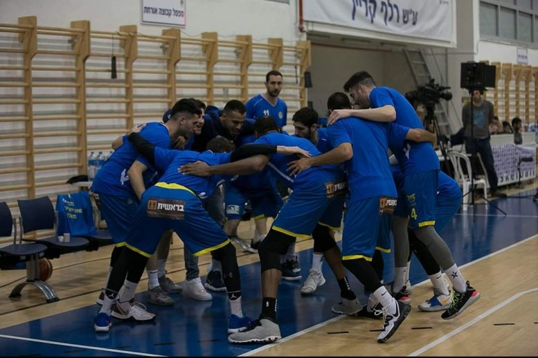 לאן השבוע: המדריך המלא לחובבי הכדורסל הישראלי