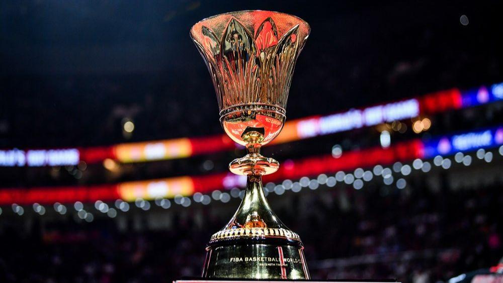 נקבעו מועדי הגביע העולמי 2023