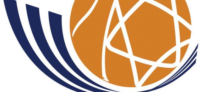הנהלת איגוד הכדורסל החליטה לסיים את העונה בכל הליגות החובבניות ולצעירים
