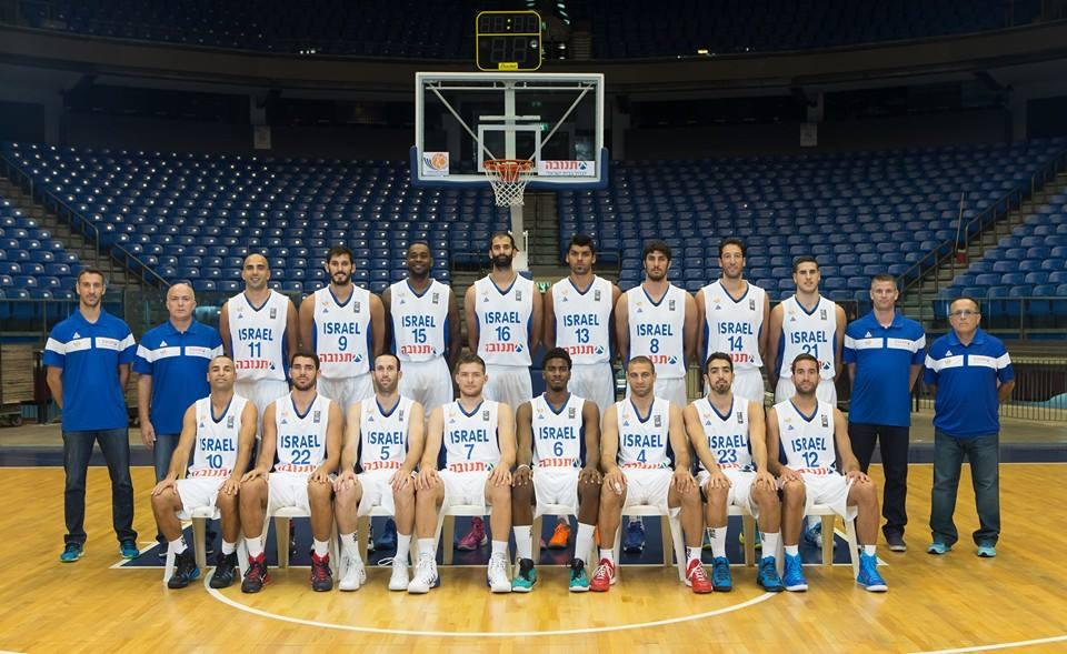 זה מתחיל – אליפות אירופה נפתחת