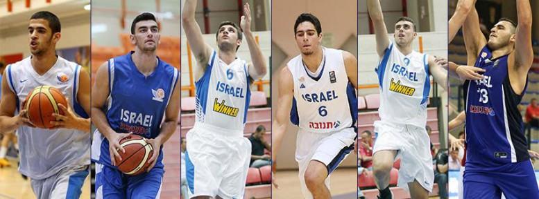 הגבוה הישראלי הבא