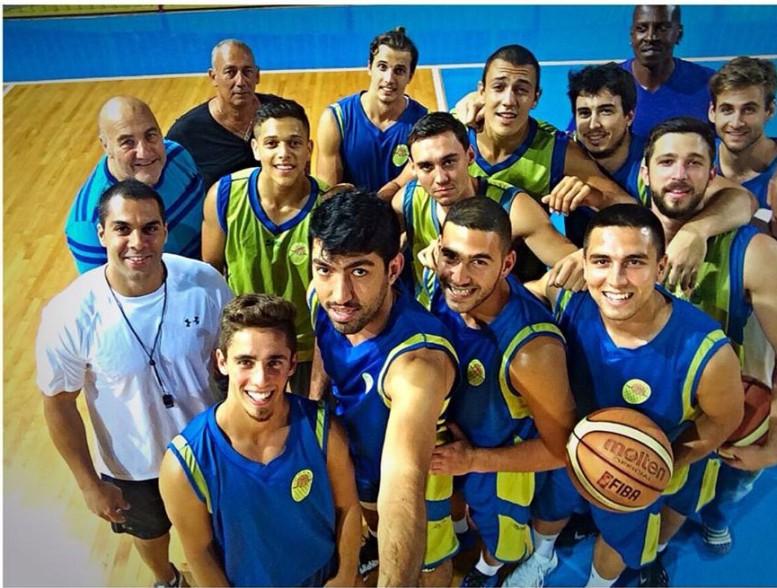 ארצית: רמלה ניצחה ברחובות; ניצחון 11 להפועל חיפה