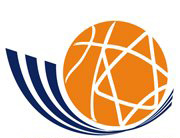 IBBA - איגוד הכדורסל בישראל