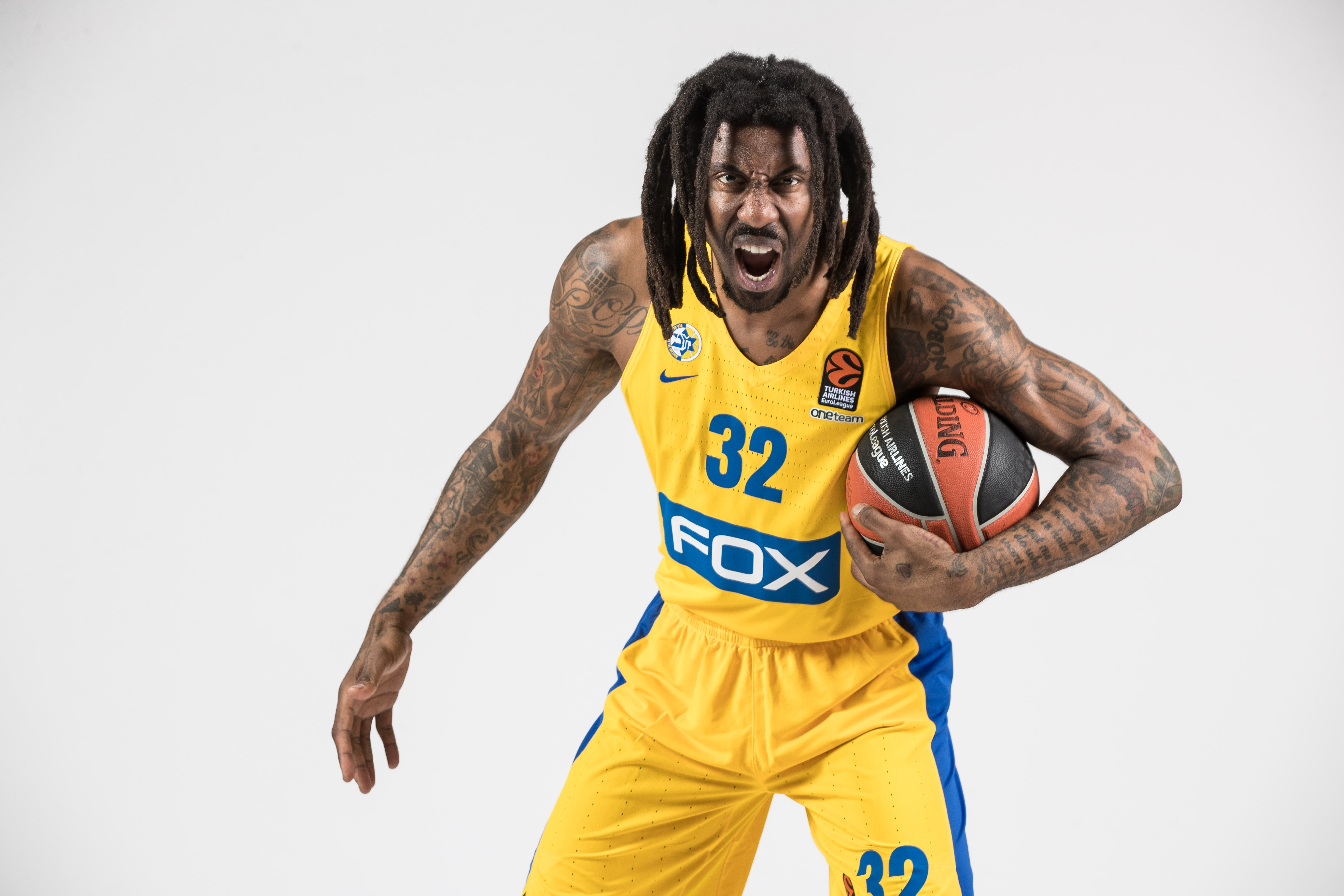 בשני הדראפט הראשון של ליגת – NBA ג'וניור ישראל
